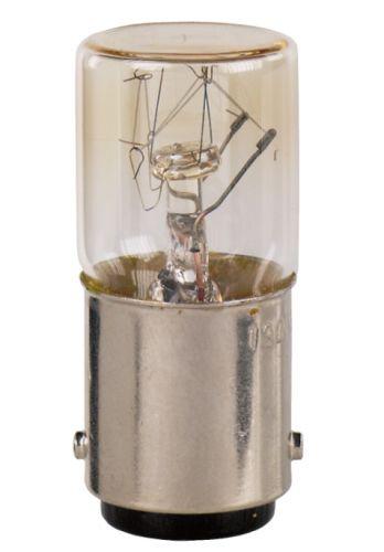 Лампа Schneider Electric DL1CE024 длительного применения 24В