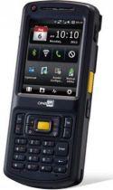 CipherLab A5071R2NNRU01