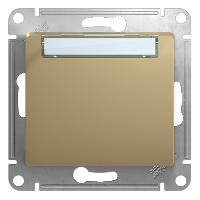 Schneider Electric GSL000419