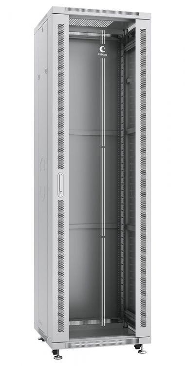 Cabeus SH-05C-42U80/100
