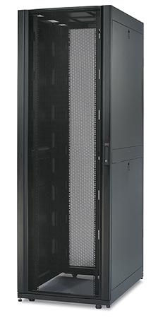 APC AR3157