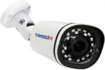 TRASSIR TR-D2151IR3 (2.8 мм)