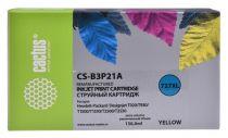 Cactus CS-B3P21A