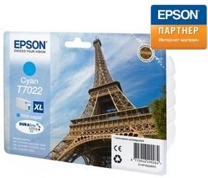 Epson C13T70224010
