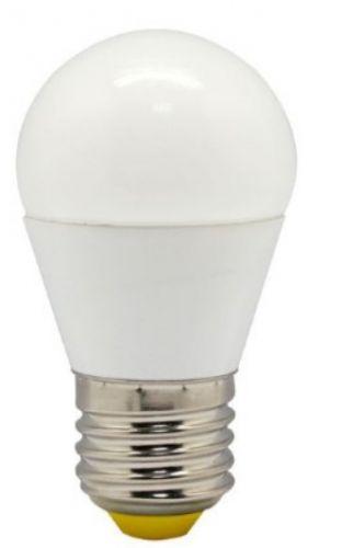 Feron - Лампа светодиодная Feron LB-95 16LED (7 Вт) (25483)