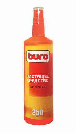 Buro BU-Sscreen
