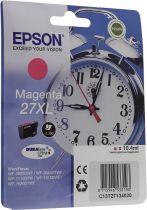 Epson C13T27134022