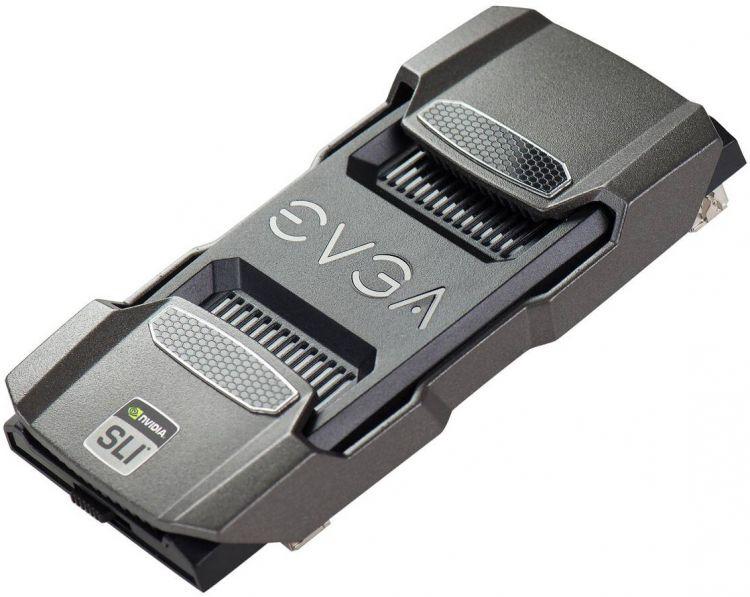 EVGA PRO SLI BRIDGE HB (2 Slot Spacing)