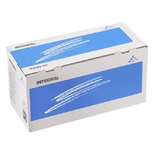 Тонер-картридж Integral TK-725 Chip 12100052 Kyocera TASKalfa 420i, 520i