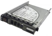 Dell 400-AZVM