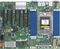 Supermicro MBD-H12SSL-CT-O