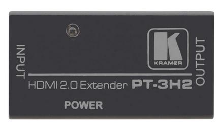 Kramer PT-3H2