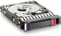 """HPE 1TB 3.5""""(LFF) SATA 7.2k 6G NHP Entry 512e HDD"""