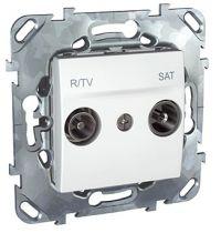 Schneider Electric MGU5.455.18ZD