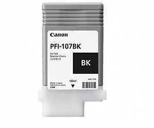 Canon 6705B001