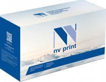 NVP NV-CF460XBK