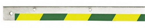 Zpas WZ-1610-05-02-000