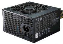 Cooler Master MPX-7001-ACABW-ES