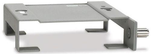 Комплект монтажный Allied Telesis AT-WLMT-010 комплект 10шт