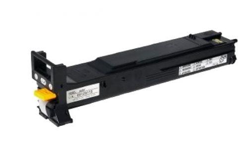 Запчасть Konica Minolta TN-313K A06V154 бункер отработанного тонера, черный, 12K, Konica-Minolta bizhub С30P/C31P