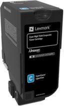 Lexmark 74C5HCE