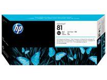 HP C4950A