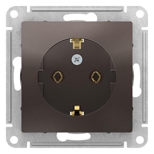 Schneider Electric ATN000643