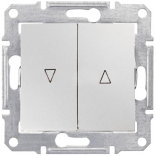 Schneider Electric SDN1300360