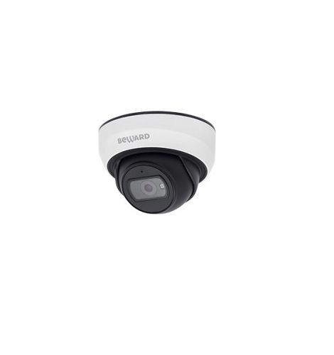 Видеокамера IP Beward SV3210DBS.