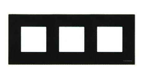ABB N2273 CN