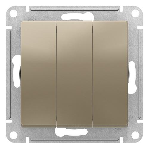 Schneider Electric ATN000531