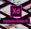 Adobe XD CC for teams 12 Мес. Level 1 1-9 лиц. Education Named