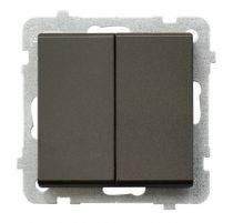 Ospel LP-2R/m/40