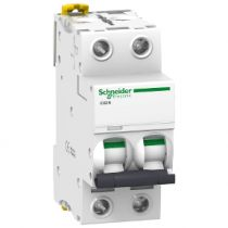Schneider Electric A9F75216