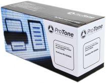 ProTone Pr-CE505A/719