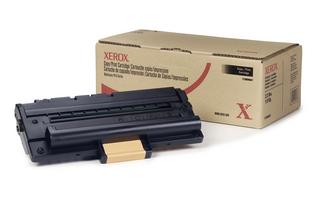 Xerox 113R00657