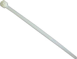 Cabeus CT-500