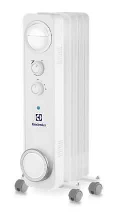 Electrolux EOH/M-6105