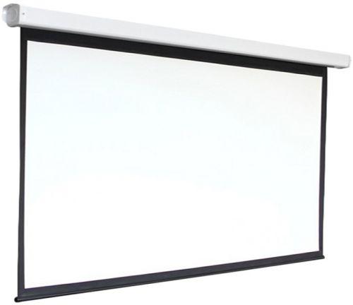 Экран Digis Electra-F DSEF-16909 16:9, 180