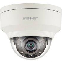 Wisenet XNV-8040RP