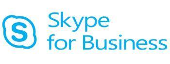 Microsoft Право на использование (электронно) Microsoft Skype for Business 2019 Russian OLP A Government (6YH-01189)