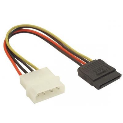 Фото - Кабель питания Atcom AT3798 SATA кабель