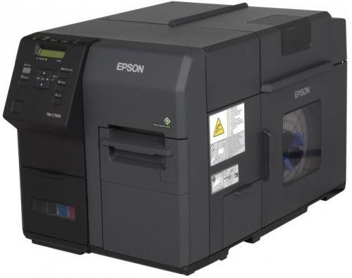 Принтер Epson C7500G-312 C31CD84312