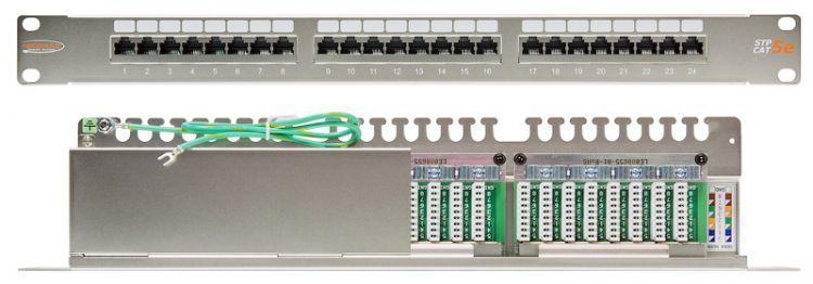 NikoMax NMC-RP24SD2-HU-MT