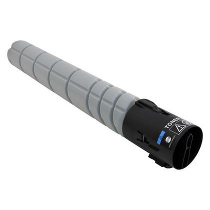 Тонер-картридж Konica Minolta TN-325 A8DA050 для bizhub 308/368