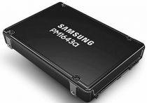 Samsung MZILT960HBHQ-00007