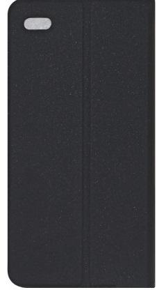 Фото - Чехол Lenovo ZG38C02309 TAB 7 Folio Case/Film, Black(WW) аксессуар чехол speck balance folio print для ipad 9 7 2017 bikeparts black ash grey 91503 6847