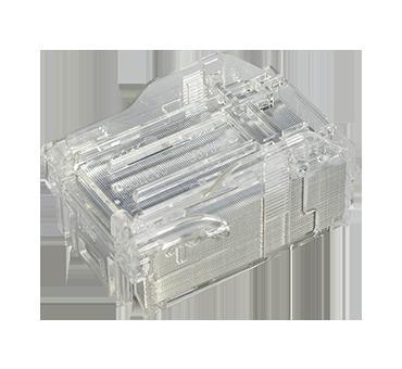 Картридж Ricoh Refill Staple Type V 416711 Цена за 1 набор (5000 скрепок x 3 упаковки)