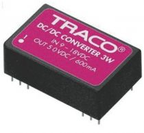 TRACO POWER TEL 3-2423