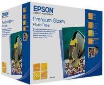 Epson C13S042199